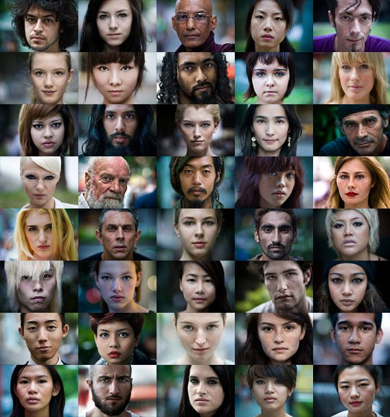 portraits-of-strangers-by-danny-santos
