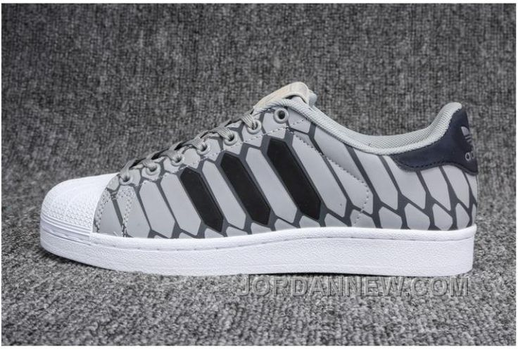 http://www.jordannew.com/adidas-superstar-2-womens-trainers-sale-authentic.html ADIDAS SUPERSTAR 2 WOMENS TRAINERS SALE AUTHENTIC Only $88.00 , Free Shipping!