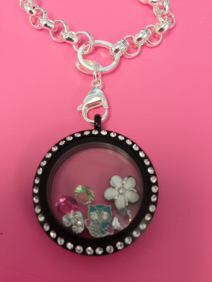 130 best origami owl jew images on pinterest origami owl