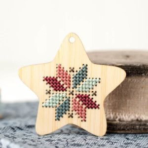 20160328-prim-cross-stitch-ornaments-6