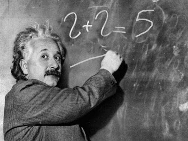 Rosetta Zan (Università di Pisa):  «La matematica è una palestra che rende i…