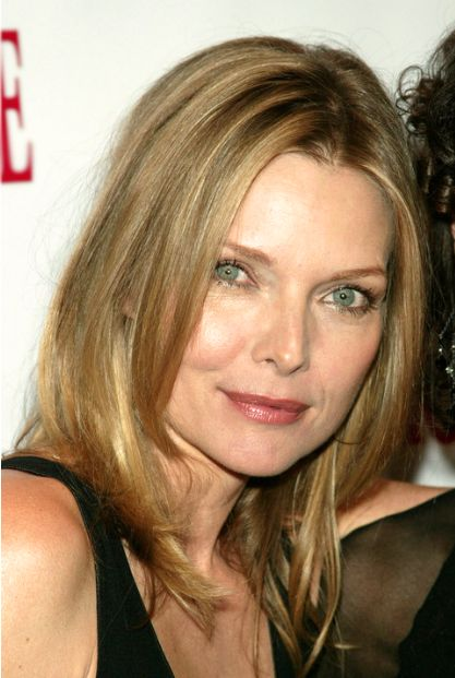 54 best michelle pfeiffer images on pinterest michelle