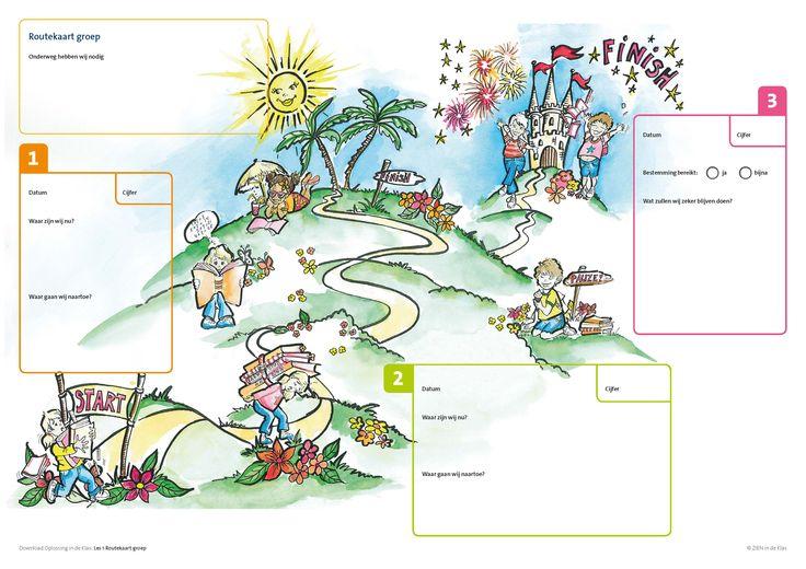 Routekaart-groep-met-invulvelden