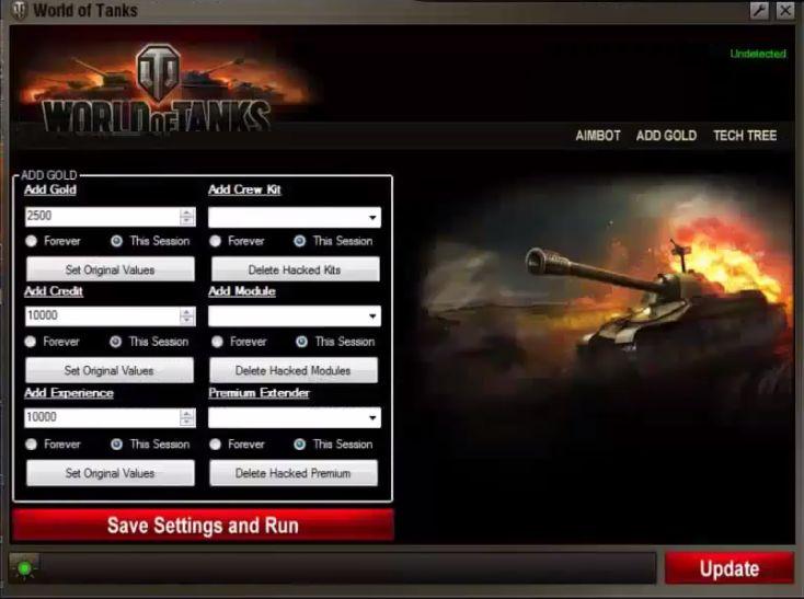 http://www.hackspedia.com/world-of-tanks-hacked-cheats-no-survey/