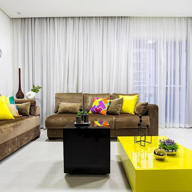 37 best Wohnzimmer Deluxe images on Pinterest Living room - wohnzimmer einrichten braun grun