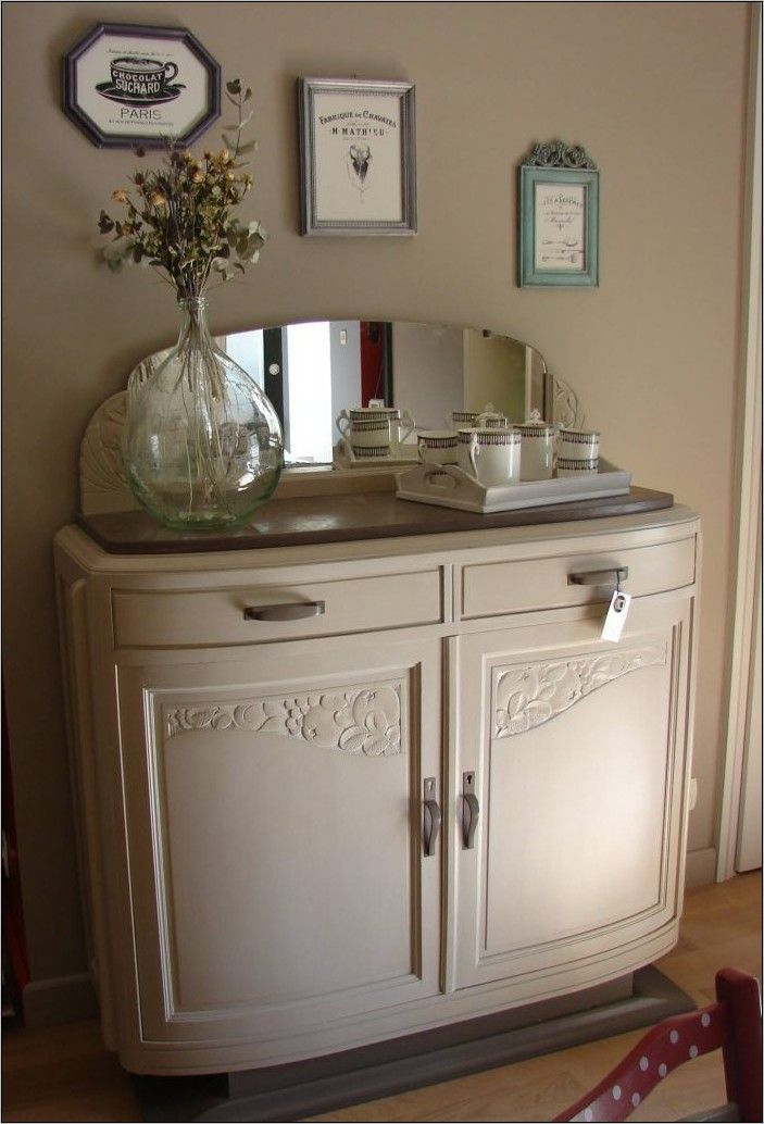Armoire Chambre Art Deco Annee 30 Meubles Art Deco Mobilier De Salon Relooking De Mobilier
