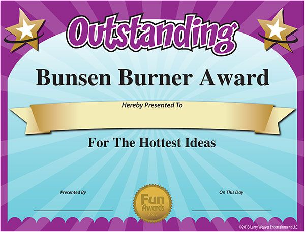 Best 25+ Free printable certificates ideas on Pinterest Free - employee award certificate templates free