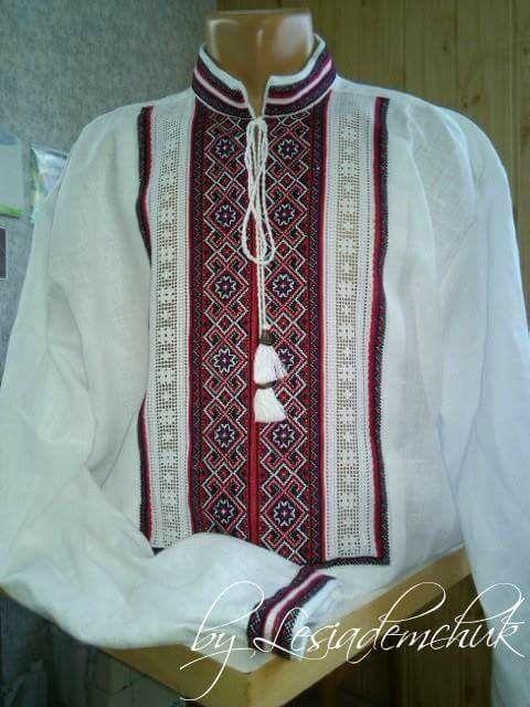 nike free 5 0 print mens ukrainian embroidered shirts