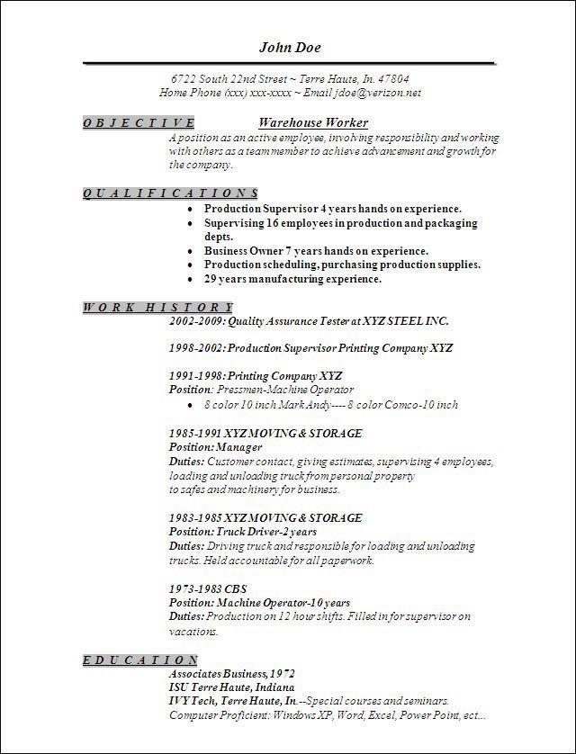 warehouse-worker-resume.jpg (640×838)