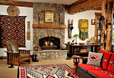5238 Best Images About Rustic Western Home On Pinterest Project R Montana And Western Homes