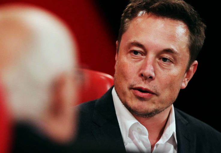 25+ best ideas about Spacex Ceo on Pinterest   Space ...