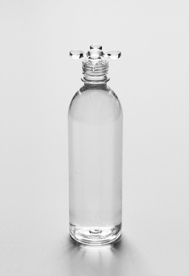 Tap bottle - Junggi Sung