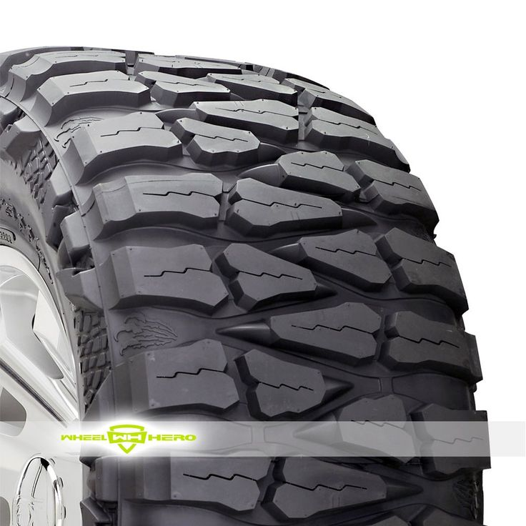 Nitto Mud Grappler Tires For Sale & Nitto Mud Grappler Rims And Tires