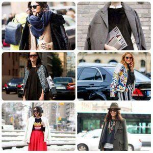 7-moduri-stilate-in-care-sa-iti-combini-hainele-de-iarna_b