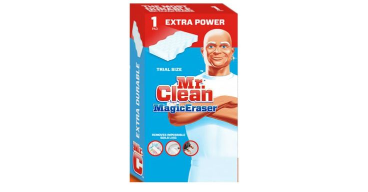 Need Help Cleaning? Free Mr. Clean Magic Eraser! - http://gimmiefreebies.com/need-help-cleaning-free-mr-clean-magic-eraser/ #Cleaning #Free #Freebie #Giveaway #Sam'SClub #Shopping #ad
