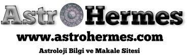 WWW.ASTROHERMES.COM