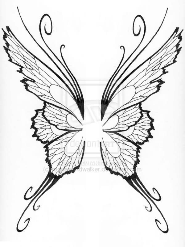 Tattoo Art Koi Fish By Tattoostime