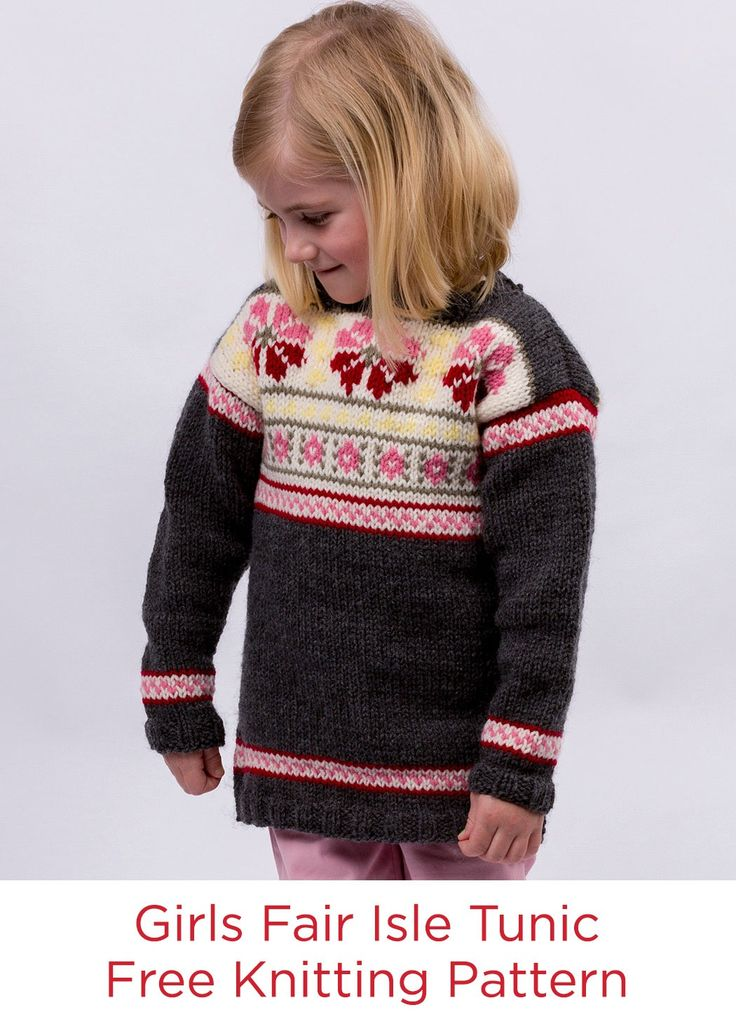876 best Kids knits images on Pinterest | Baby knits, Baby ...