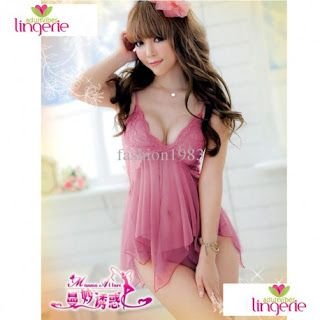 WELCOME TO INDIA'S  NO #1 LINGERIE STORE ADULTVIBESLINGERIE : The sexiest lingerie babydoll lingerie online Indi...
