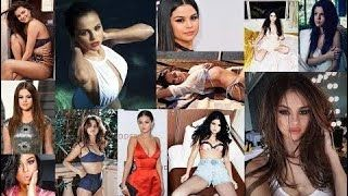 https://www.youtube.com/watch?v=4o7-1ECvlZM Hot & Sexy Selena Gomez Tribute HD The final hot & attractive tribute to the fabulous and talented singer, actress and model Selena Gomez, providing the great images, gifs and snapchat films. Like, Share and Subscribe. Donate Via Patreon...