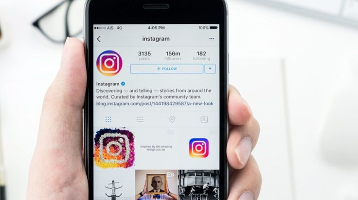 Instagram Adds 100 Million Users in 6 Months, Now at 600 Million / smallbiztrends.com