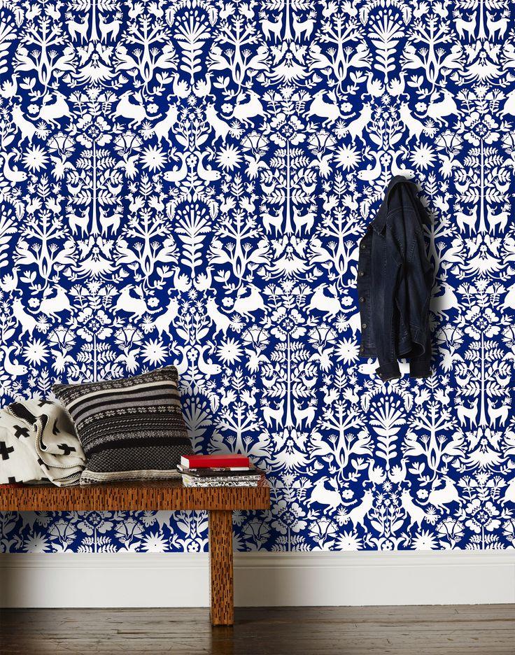 1000 ideas about modern wallpaper on pinterest plain wallpaper wallpaper direct and vinyl. Black Bedroom Furniture Sets. Home Design Ideas