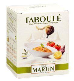 Je hoef helemaal geen Masterchef te zijn om te genieten.   Niet koken , Niet mengen met water en ook niet moeilijk een recept te volgen. Gewoon HÉÉL simpel de couscous mengen met de heerlijke groenten die in het doosje zitten. Mengen + 1/2 uurtje in de koelkast en klaas is kees. Resultaat een heerlijk stukje Frankrijk op tafel…