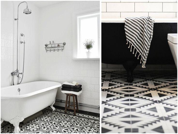 36 best baños con estilo / stylish bathrooms images on pinterest