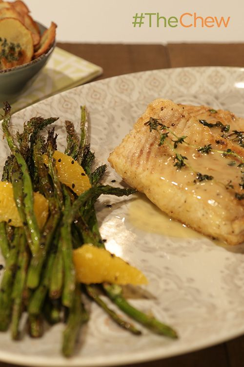 9 best images about michael 39 s 5 in 5 meals on pinterest for Halibut fish recipes