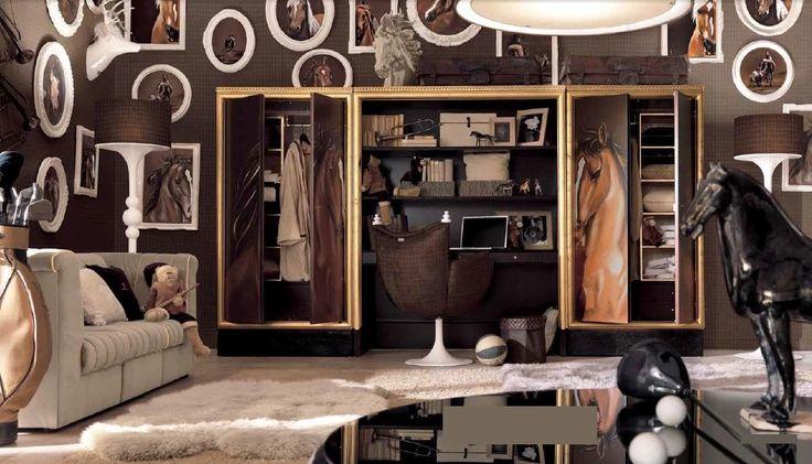 Kids Room Collection 3 - Elite Home