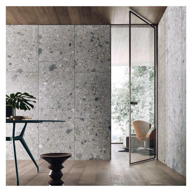 die besten 25 wandverkleidung holz innen ideen auf pinterest tv ber kamin natursteinwand. Black Bedroom Furniture Sets. Home Design Ideas