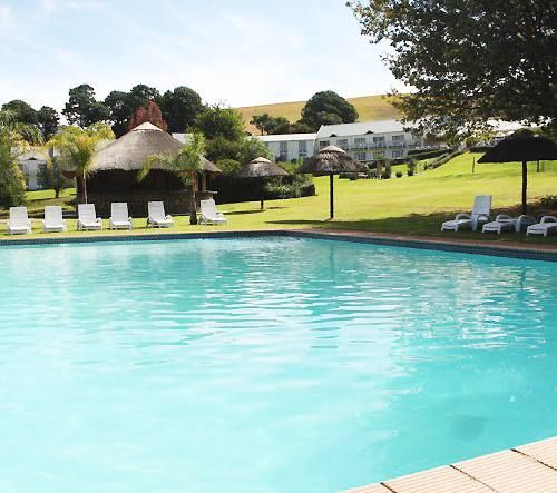 http://www.go2global.co.za/listing.php?id=2116&name=Mont+Aux+Sources+Hotel