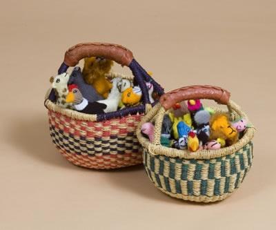 55 best vegan easter basket ideas images on pinterest basket fair trade easter baskets negle Images