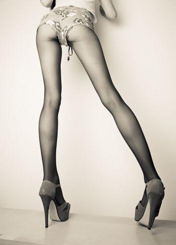 Сексуальные Ноги