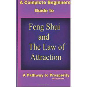 publisher 2000 publisher live feng forward feng shui dos feng shui