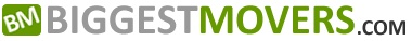DotNetNuke Maintenance | DotNetNuke Support : http://www.biggestmovers.com/story.php?title=dotnetnuke-maintenance-|-dotnetnuke-support
