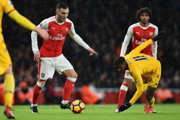 #rumors  Newcastle United FC transfer news: Lucas Perez's agent says host of clubs battling to sign Arsenal striker