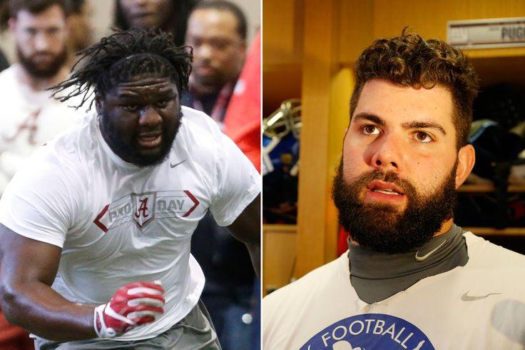"""One Giants rookie already has earned Justin Pugh's respect Sitemize """"One Giants rookie already has earned Justin Pugh's respect"""" konusu eklenmiştir. Detaylar için ziyaret ediniz. http://www.xjs.us/one-giants-rookie-already-has-earned-justin-pughs-respect.html"""
