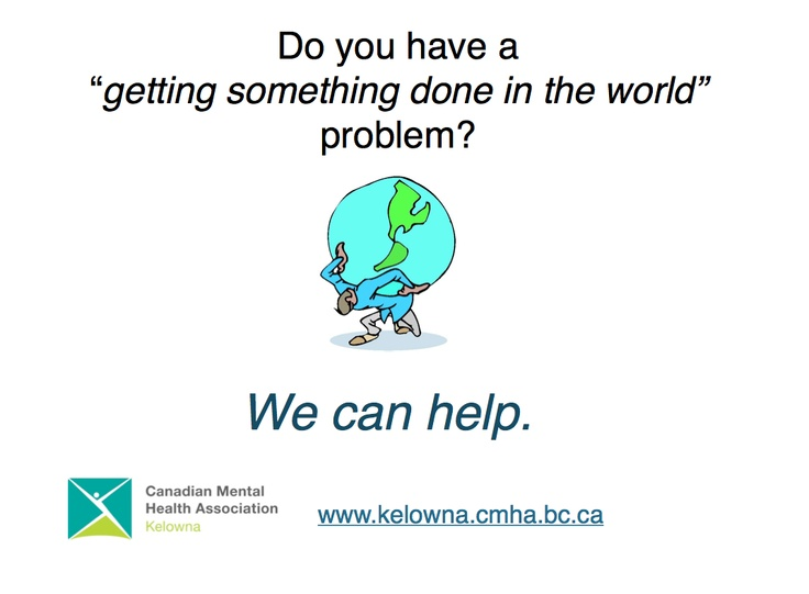 Your voice, your time, your donations make a difference. Contact us to find out how to get involved!