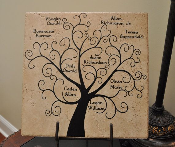 Home Decor Vinyl Wall Art Cricut ~ Best images about cricut family tree on pinterest