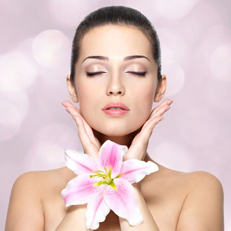 Lose weight while being pampered! No sweat! No pain! Oasis Laser Lipo Kloof http://www.oasislaserlipo.co.za/
