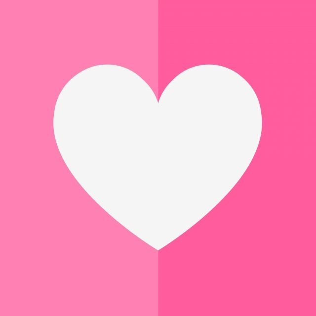 Pink Heart Frame Heart Icons Pinkicons Frame Icons Png Transparent Clipart Image And Psd File For Free Download Heart Frame Heart Icons Pink Heart