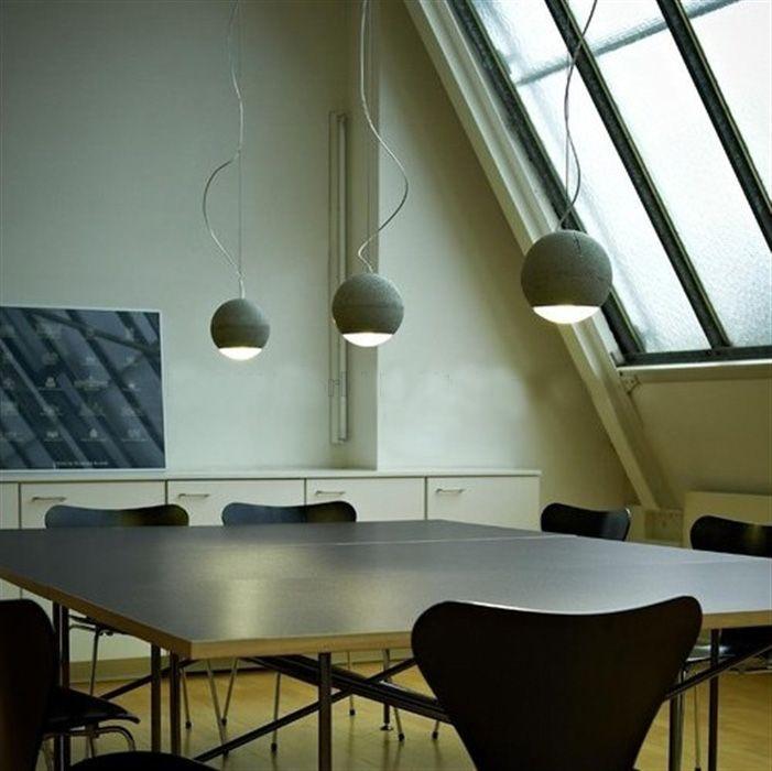 Современный Модный Дизайнер Новый Дизайн Мраморный кулон лампы 3 Вт LED Бар Ресторан Бизнес Зал Клуб Магазин Одежды Творческая A334купить в магазине Y3 lighting StoreнаAliExpress