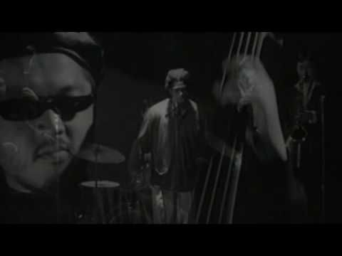 """DIGABLE PLANETS / REBIRTH OF SLICK [COOL LIKE DAT] (1992) -- Check out the """"Hip Hop Hooray!!"""" YouTube Playlist --> http://www.youtube.com/playlist?list=PLF91CB20FC4FA2DA5 #hiphop"""
