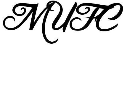 mufc tattoo - Google Search