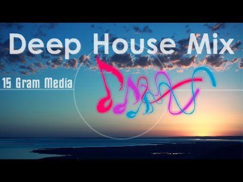 ♫ Deep House Mix #3 HD on 15 Gram Media Channel ♫ Follow us on:  Facebook - http://goo.gl/mecDDj Twitter - http://goo.gl/r7s2GK Tumblr -  http://goo.gl/M4Yu5h Pinterest - http://goo.gl/NqUUYz DJ Respaulo - http://goo.gl/HBXTwl