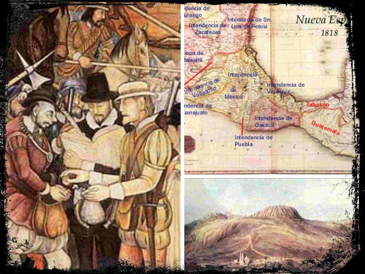 En Nueva España, si bien la minería de la plata no fue practicada únicamente, se concentró principalmente en la extracción de dicho metal, y en la de oro