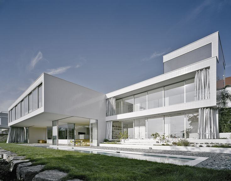 77 best Eco-Design images on Pinterest   Architecture, Green architecture and Green building