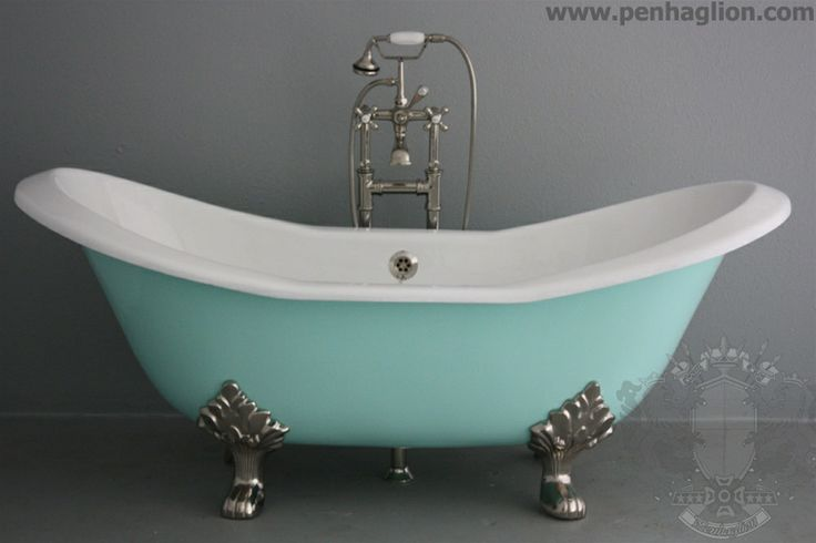 8 best Clawfoot Tub Faucets images on Pinterest | Faucets, Plumbing ...