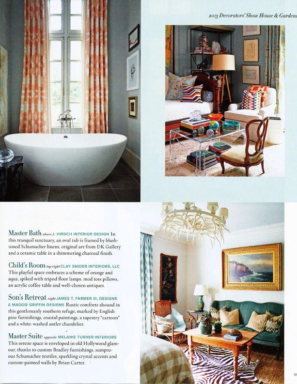 172 best Press images on Pinterest | Atlanta apartments, Atlanta ...